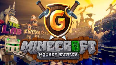 Minecraft-PE-1-7-10-Android
