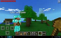 Minecraft-Pocket-Edition-1