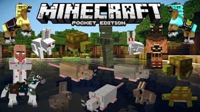 Страница 3 скачать рабочие клиенты minecraft.